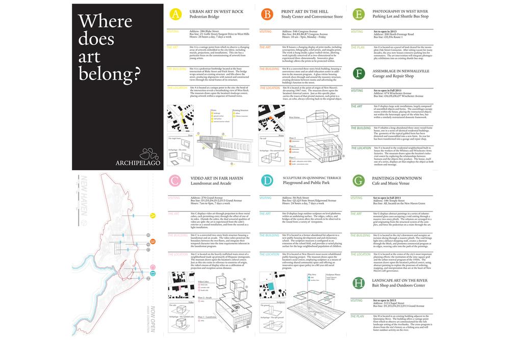 ACT_Infographics_1.jpg