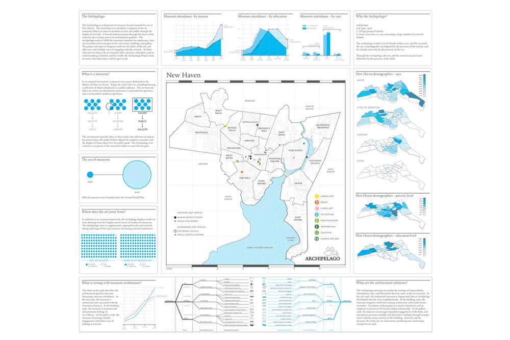 ACT_Infographics_2.jpg