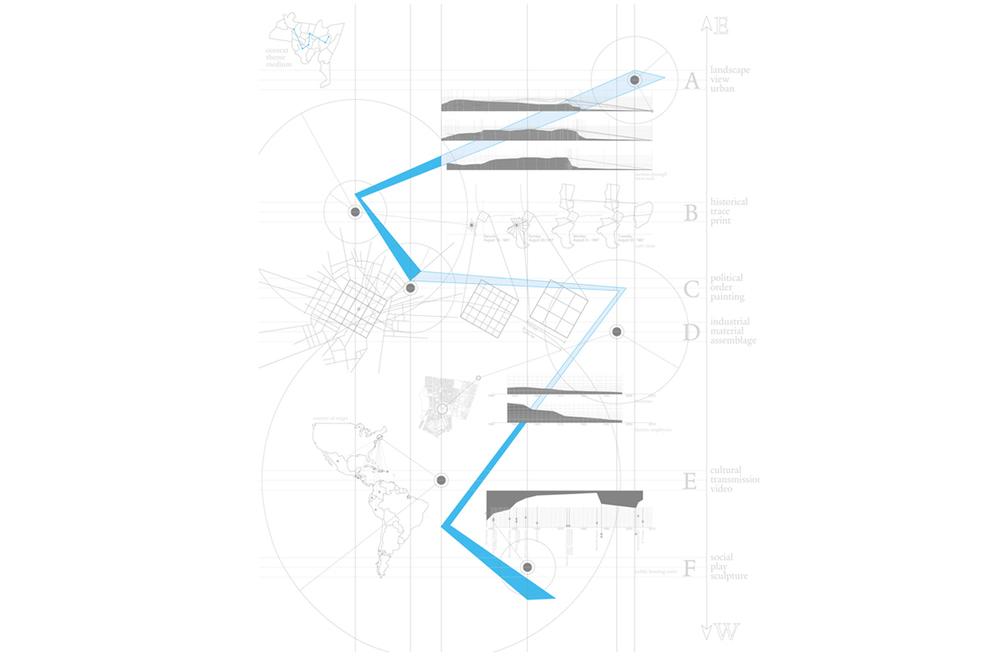 ACT_Infographics_4.jpg
