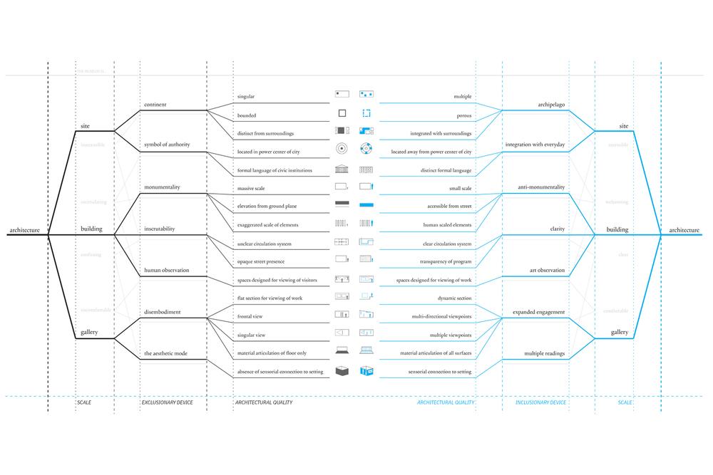 ACT_Infographics_6.jpg