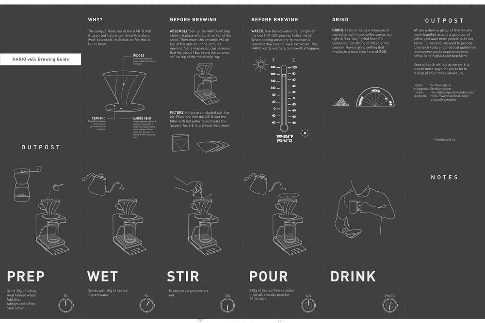 ACT_Infographics_11.jpg
