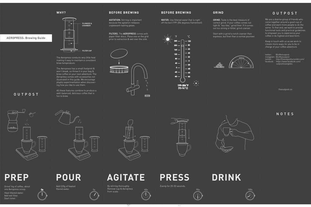 ACT_Infographics_12.jpg