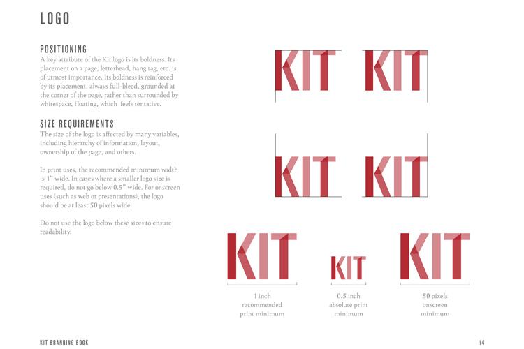 ACT_KIT_8.jpg