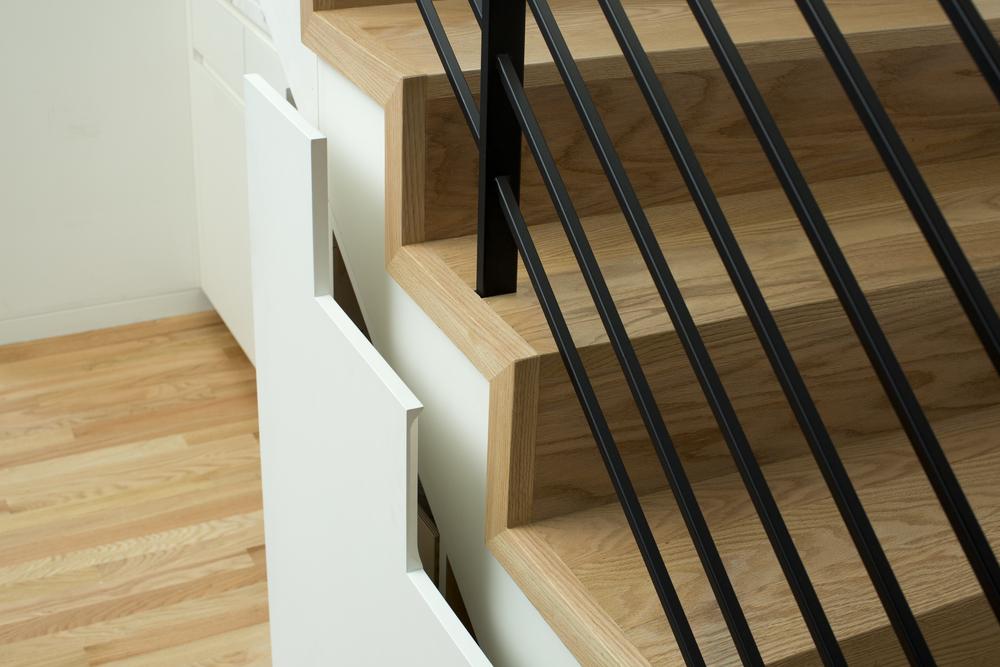 I_Yoo_Staircase_014.jpg