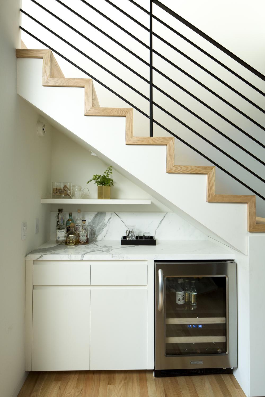 I_Yoo_Staircase_026.jpg