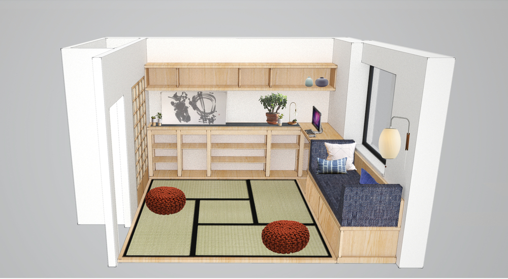 Zen Room Rendering Option 3.jpg