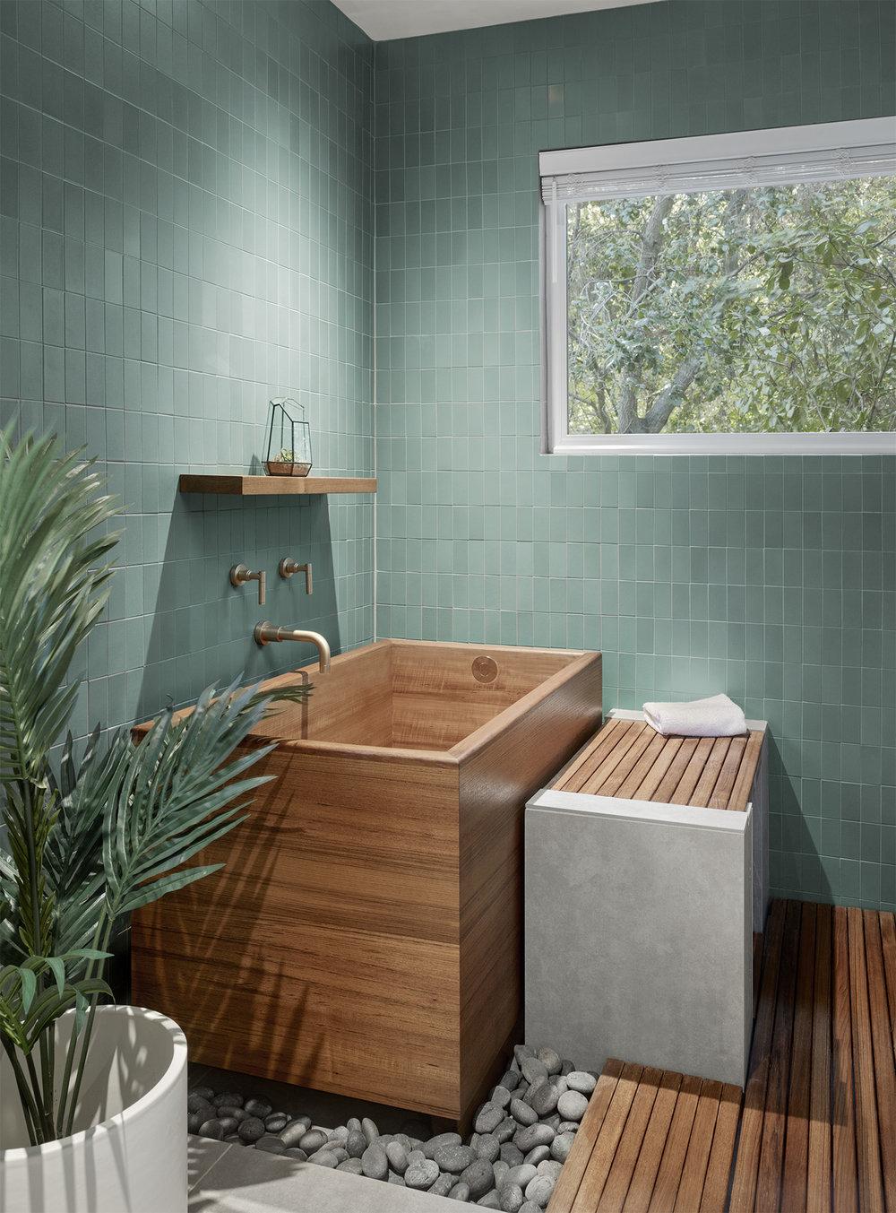 ACT_Rubio-Chai_Master Bath 1.jpg