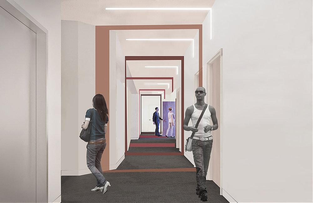 Render_Corridor-website.jpg