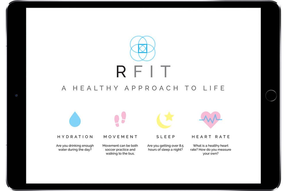 ACT_RFit (5).jpg