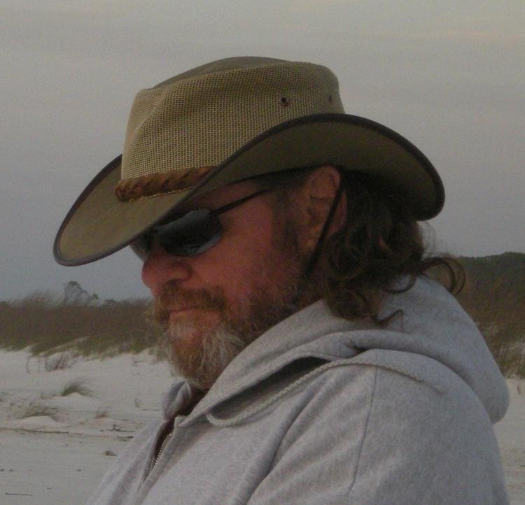 Steve-Piotrowski