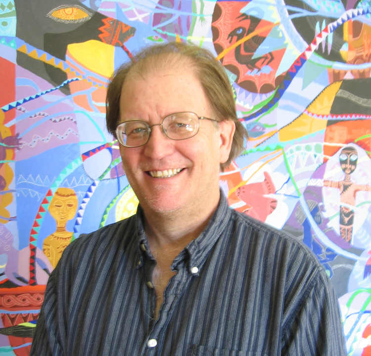 Craig-Werner.jpg