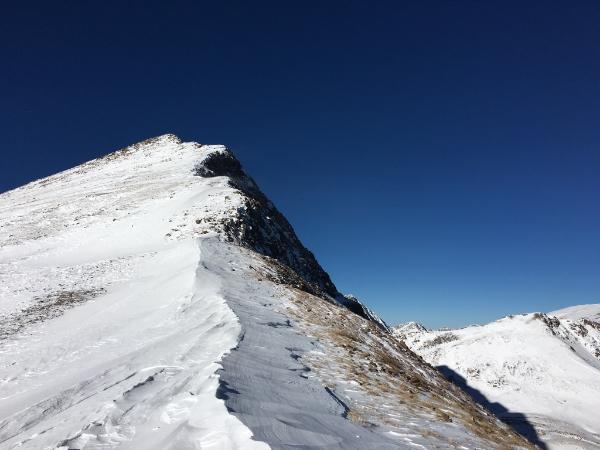 Ridge_1.jpg