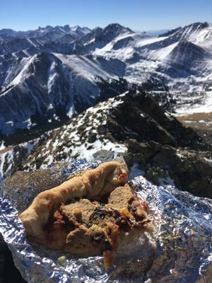Mountain_Pizza.jpg