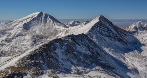 Summit_View.jpg