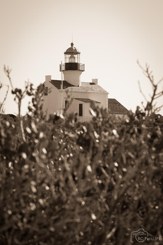 Point Loma Lighthouse-1.jpg