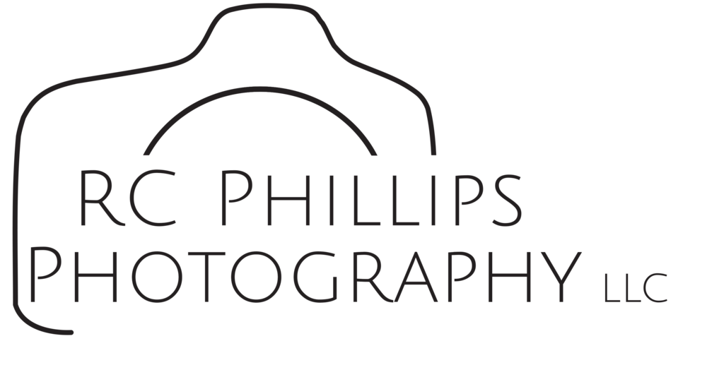 RC Phillips Photography