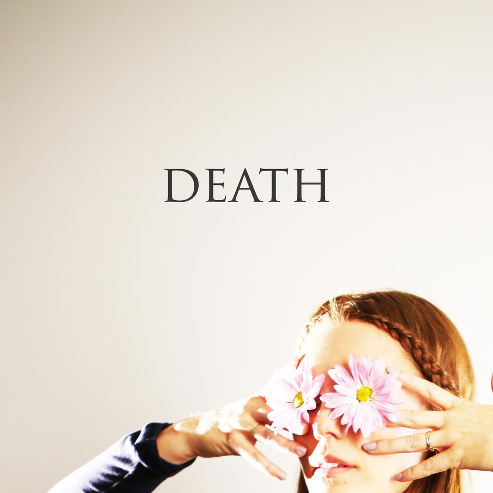 DEATH-final.jpg