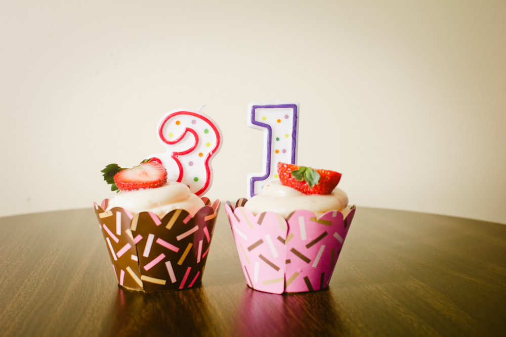 The Birthday Topic IMG_0450