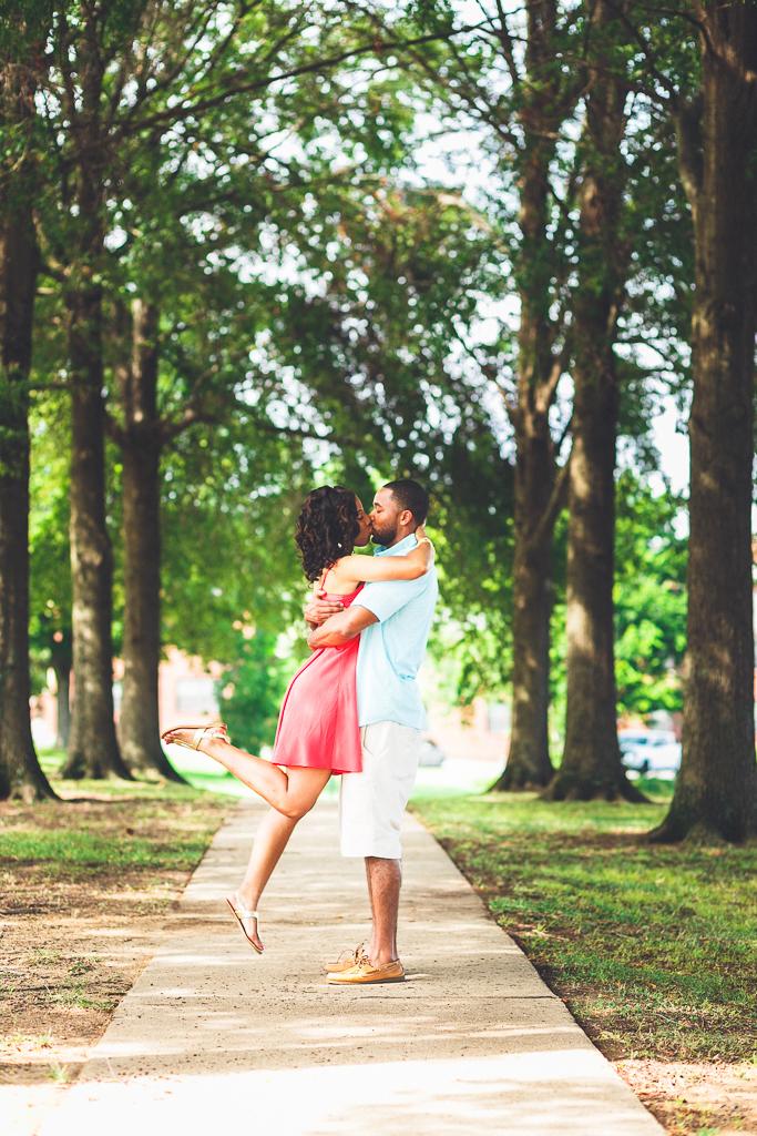 KarlaCJ_Engagement_nvp-49.jpg