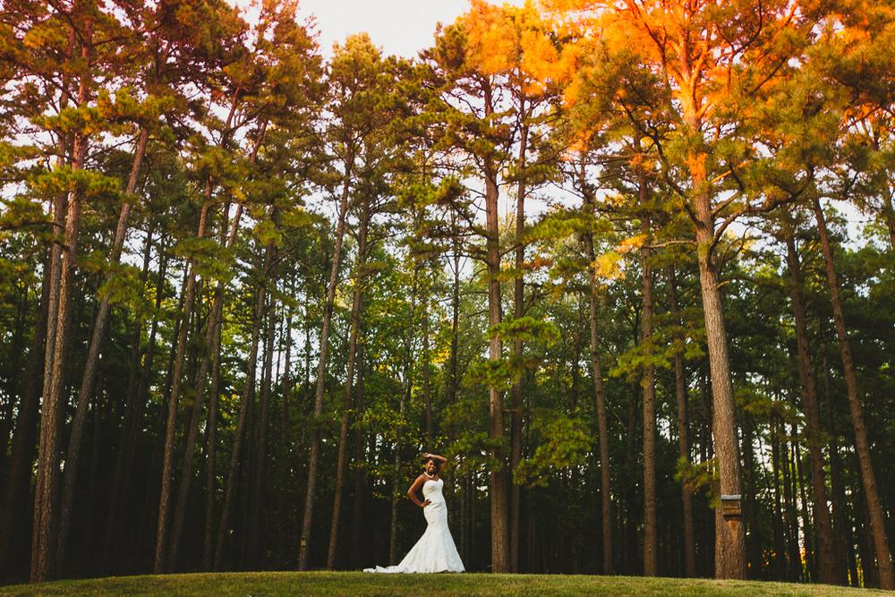 Bridalsg