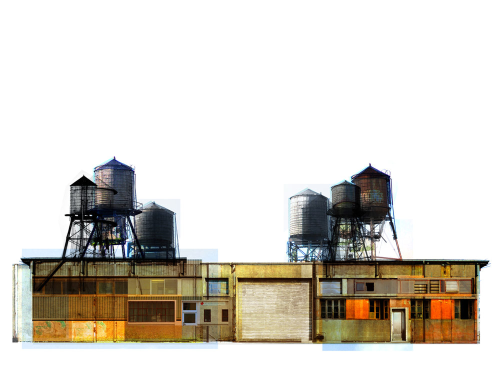 warehouse_03_COLOR_small.jpg