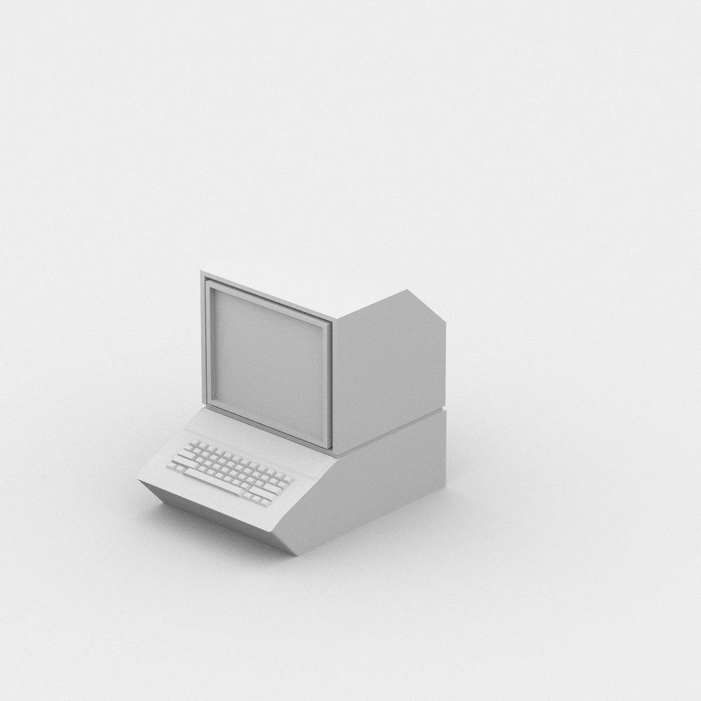 computer_icon.jpeg