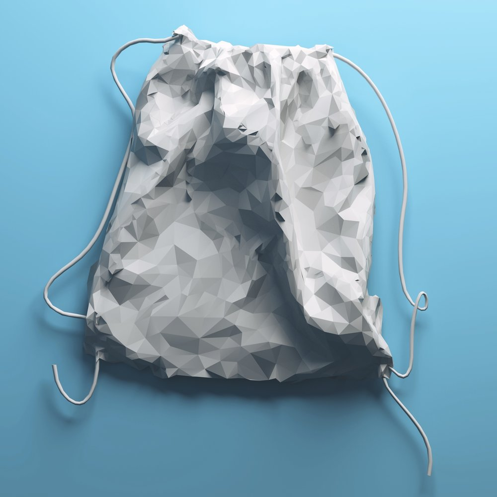 dust_bag_low_poly.jpg