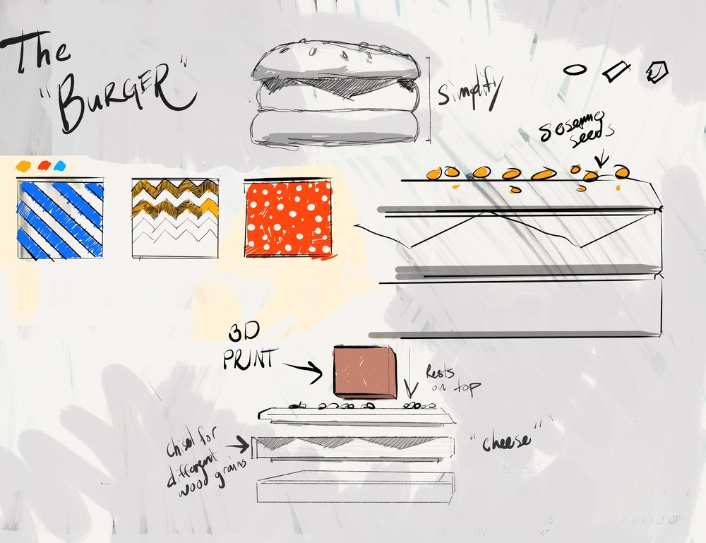 burger_stack_layout (1).jpg