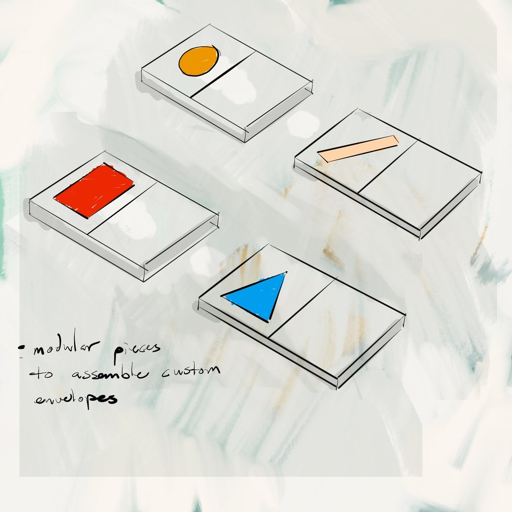 layout_envelope (1).jpg