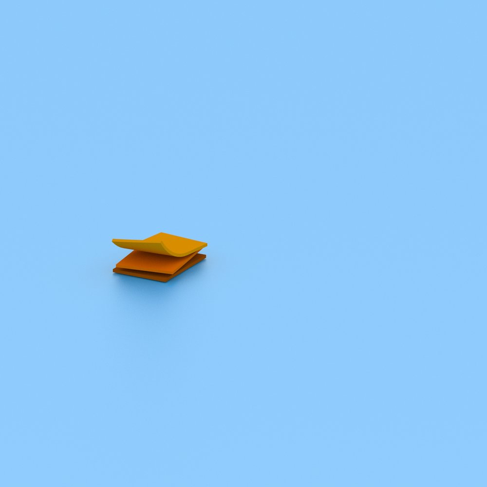 test_render3.jpeg