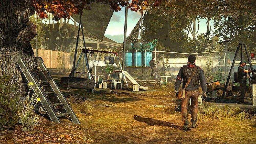 Homefront-PS3.jpg