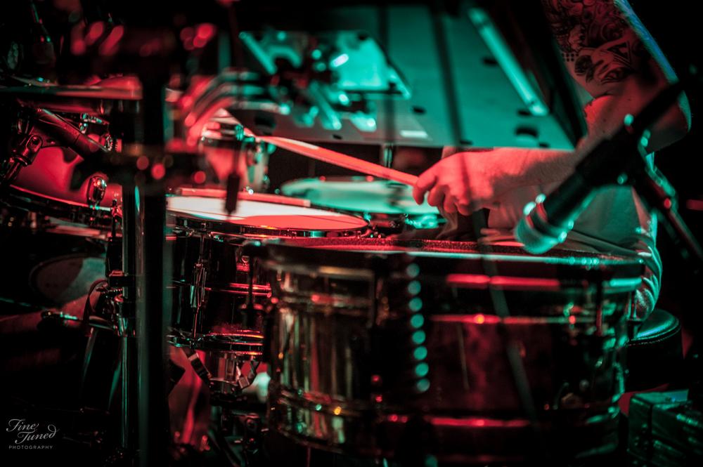 finetuned-vancouver-daniel-wesley-band-live-concert-photography-6283.jpg