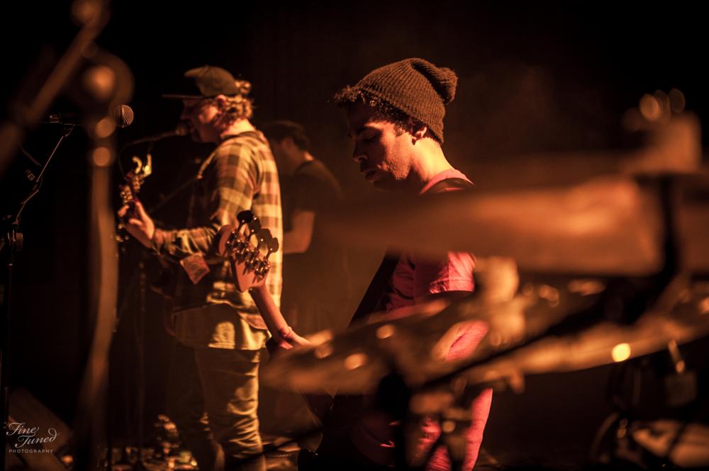 finetuned-vancouver-daniel-wesley-band-live-concert-photography-6341.jpg