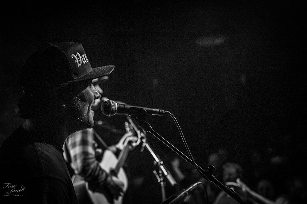 finetuned-vancouver-daniel-wesley-band-live-concert-photography-6550.jpg