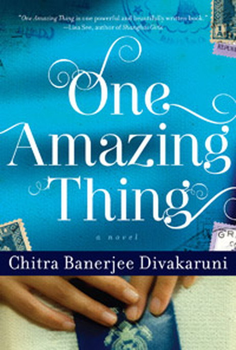 one-amazing-thing hard c.jpg