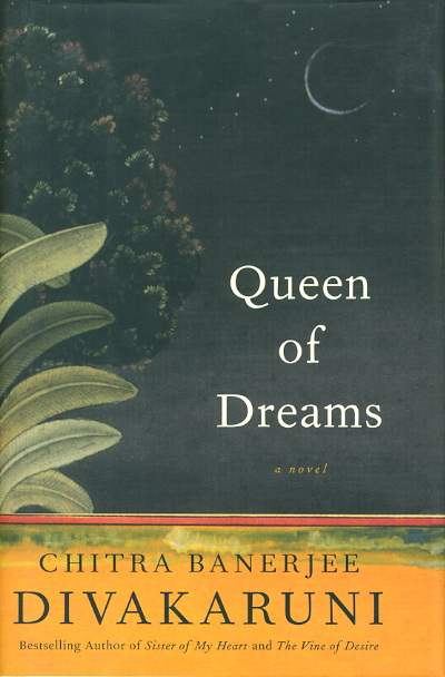 queen of dreams cover.jpg