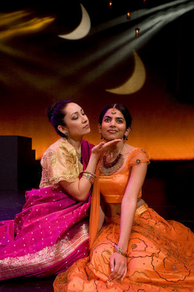arranged marriage play.jpg