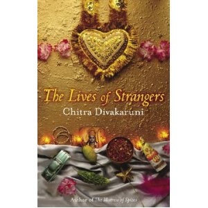 lives of strangers cover.jpg