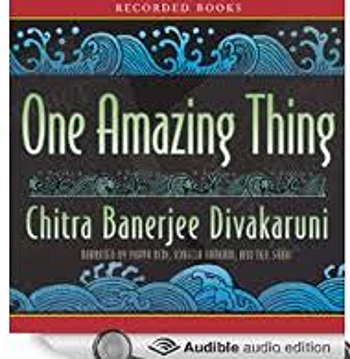 one amazing thing audio.jpg