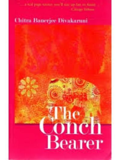 CONCH INDIA.jpg