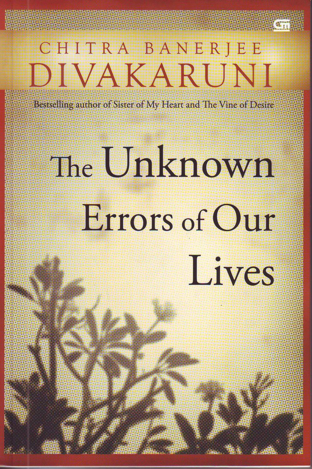 unknown errors indonesian cover.JPG