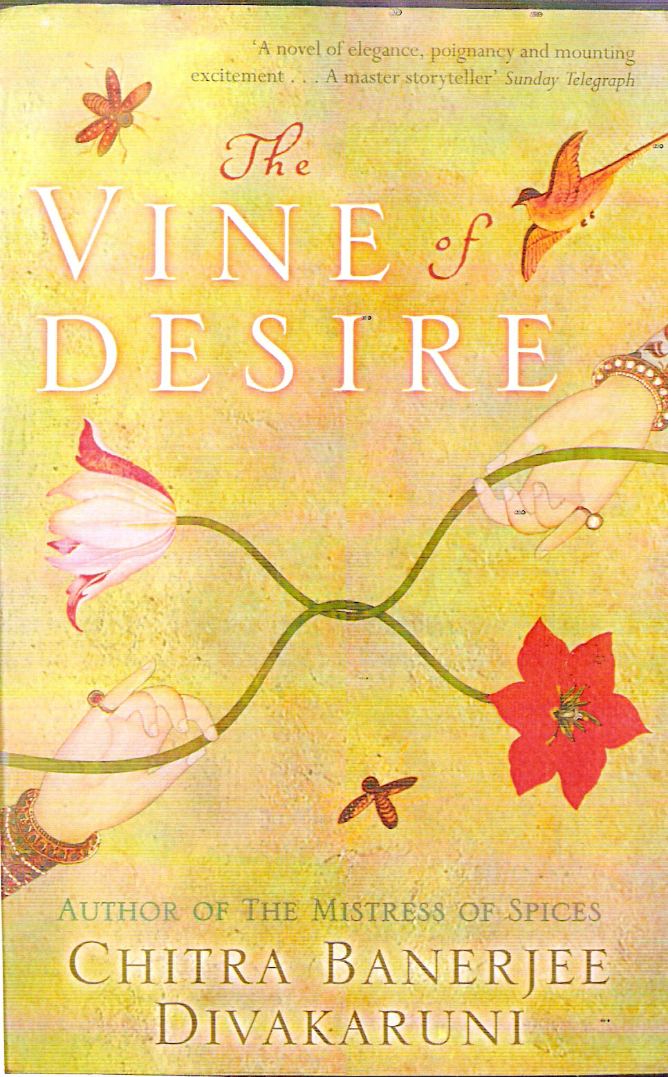 vine OF DESIRE BIGGER.jpg