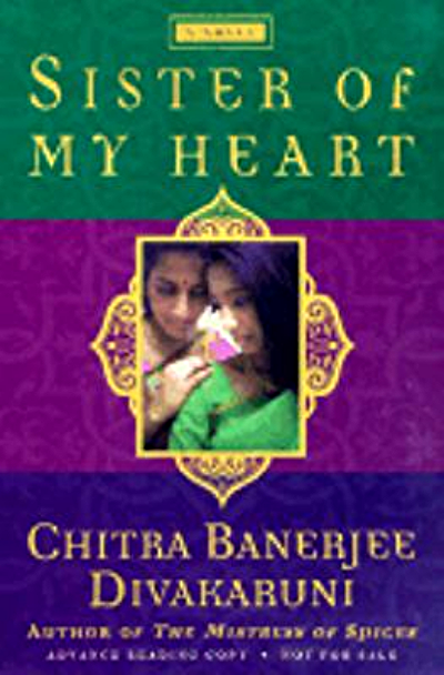 sister of my heart HARDCOVER.jpg