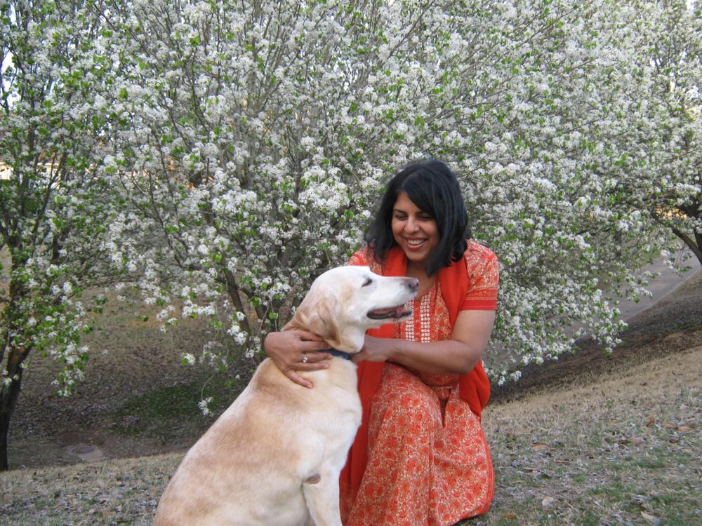 Chitra Divakaruni.jpg