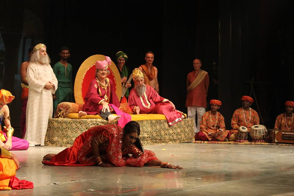 draupadi photo.jpg
