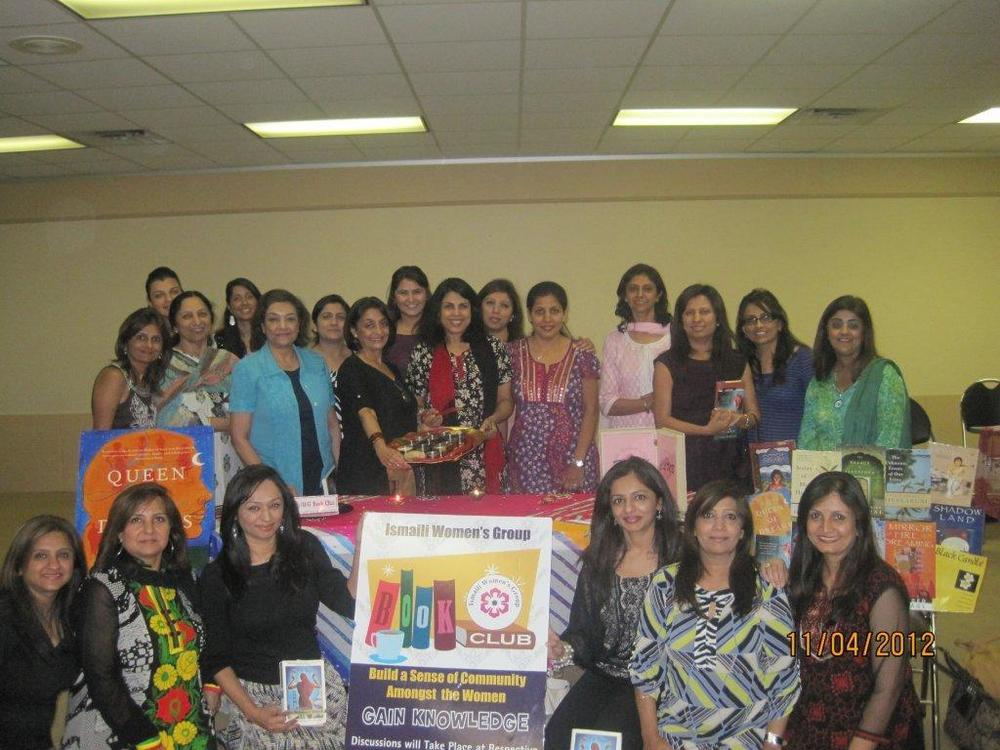 ismaili womens book club.jpg