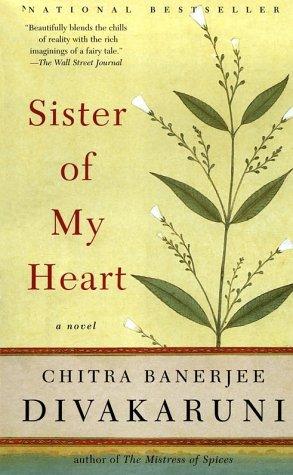 sister paperback smaller.jpg