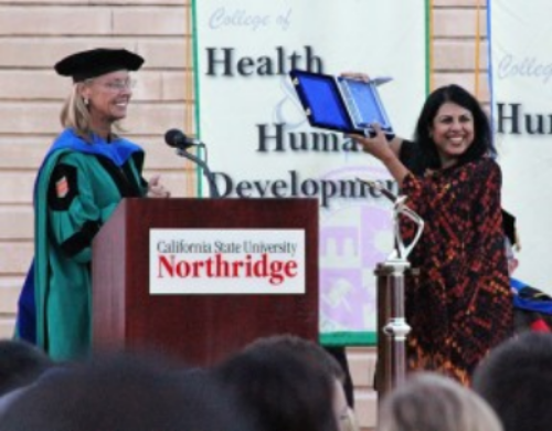 chitra at convocation.jpg