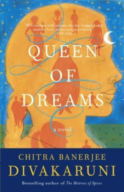 queen of dreams paperback.jpg