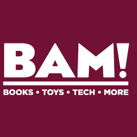 BAMp.jpg